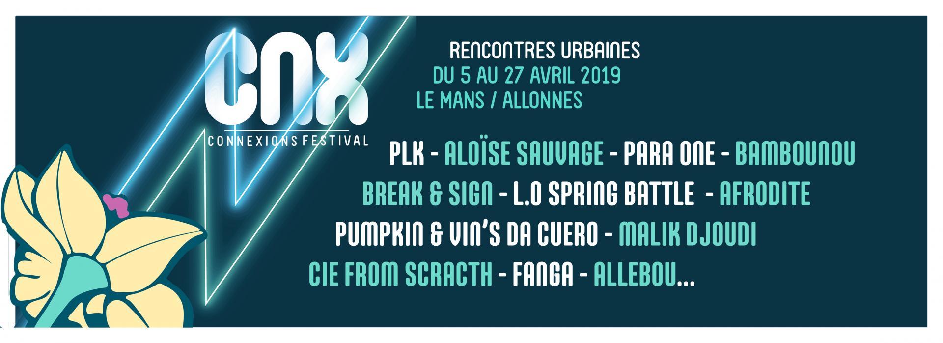 Bandeau cnx 2019-1